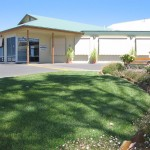 Mannum Medical Centre
