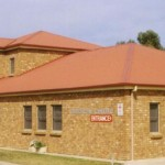 Tailem Bend Medical Centre
