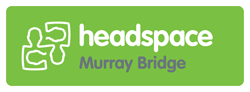 headspace_MurrayBridge_Panel_LAND_RGB